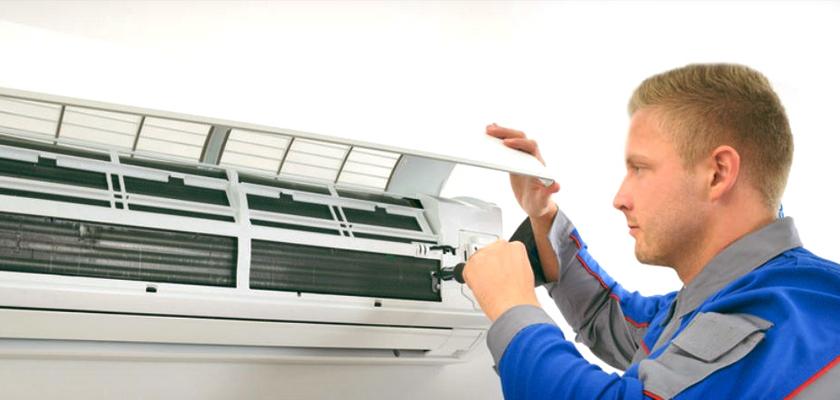 T 233 Cnico En Refrigeracion Y Aire Acondicionado Escuela Ma